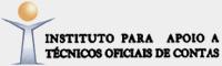 IATOC - Instituto para Apoio a Técnicos Oficiais de Contas